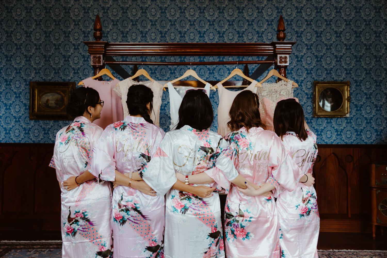 mariage-chateau-bordeaux-lauradelunephotographe-1-20