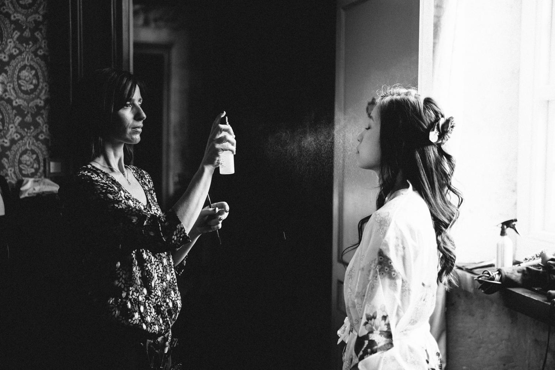 mariage-chateau-bordeaux-lauradelunephotographe-1-33
