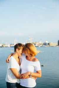 photographe-couple-lesbien-bordeaux