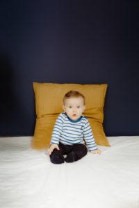photographe-famille-bébé-bordeaux-2