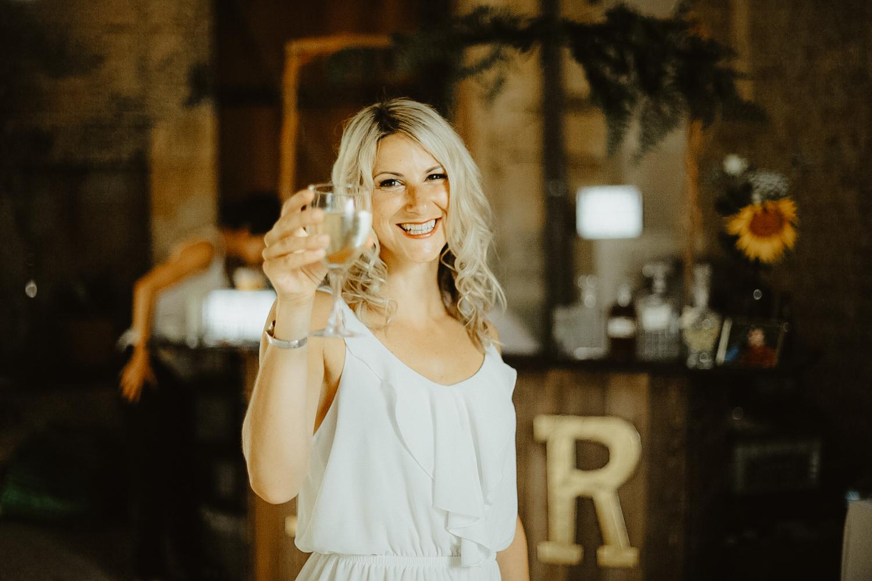 photographe-mariage-angoulême-38