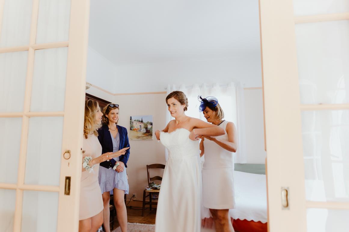photographe-mariage-arcachon-1-16