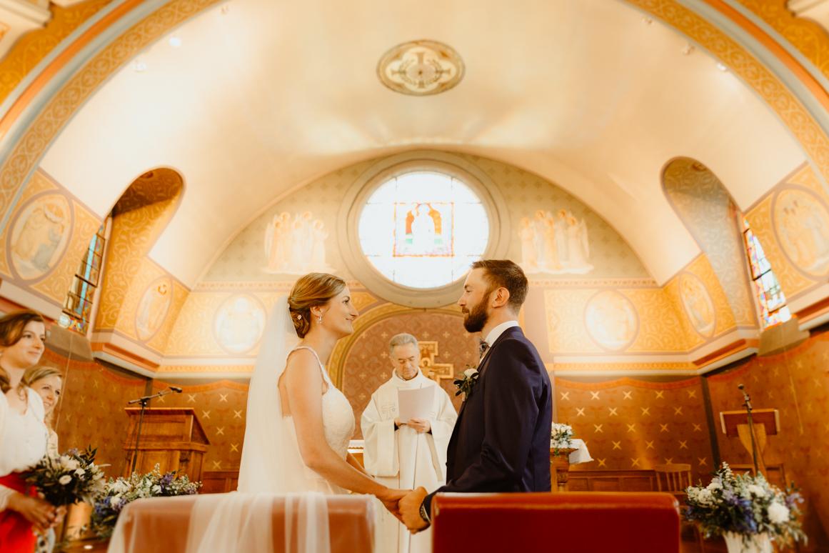photographe-mariage-arcachon-1-25
