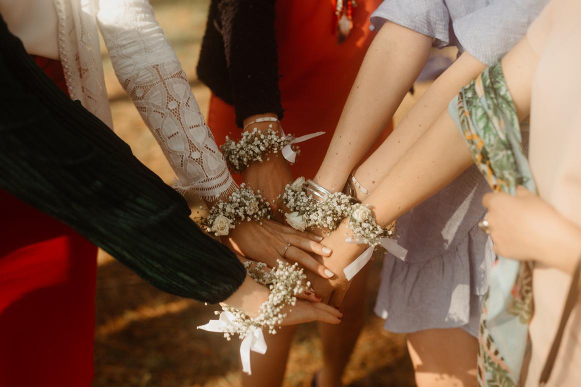 photographe-mariage-arcachon-1-33