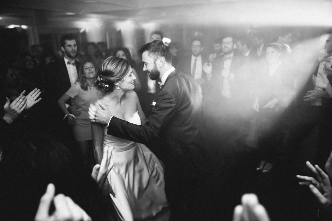 photographe-mariage-arcachon-1-36