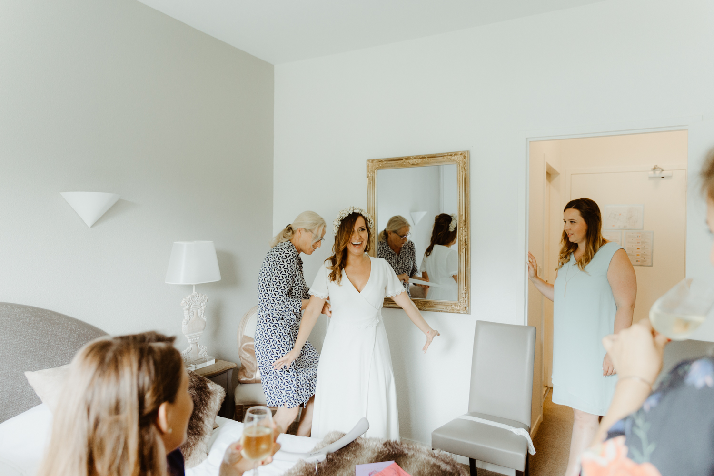 photographe-mariage-bohème-bordeaux-médoc-1-27