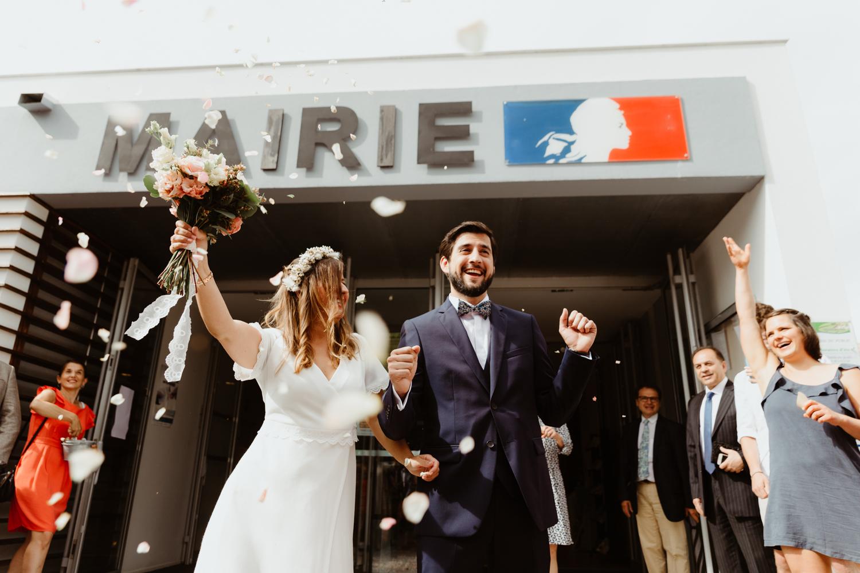photographe-mariage-bohème-bordeaux-médoc-1-31