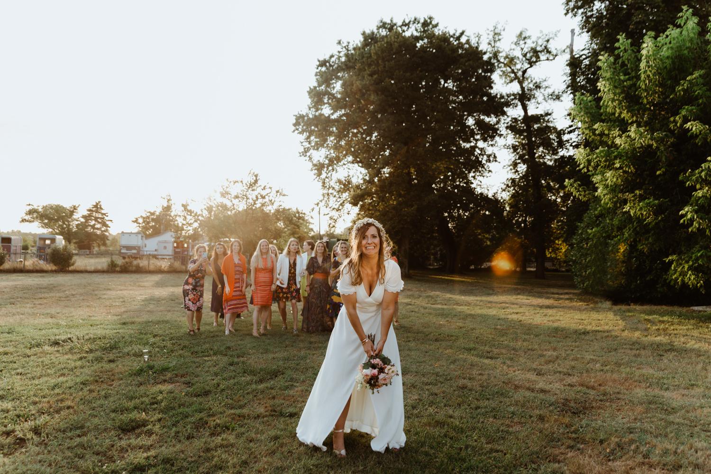 photographe-mariage-bohème-bordeaux-médoc-1-68