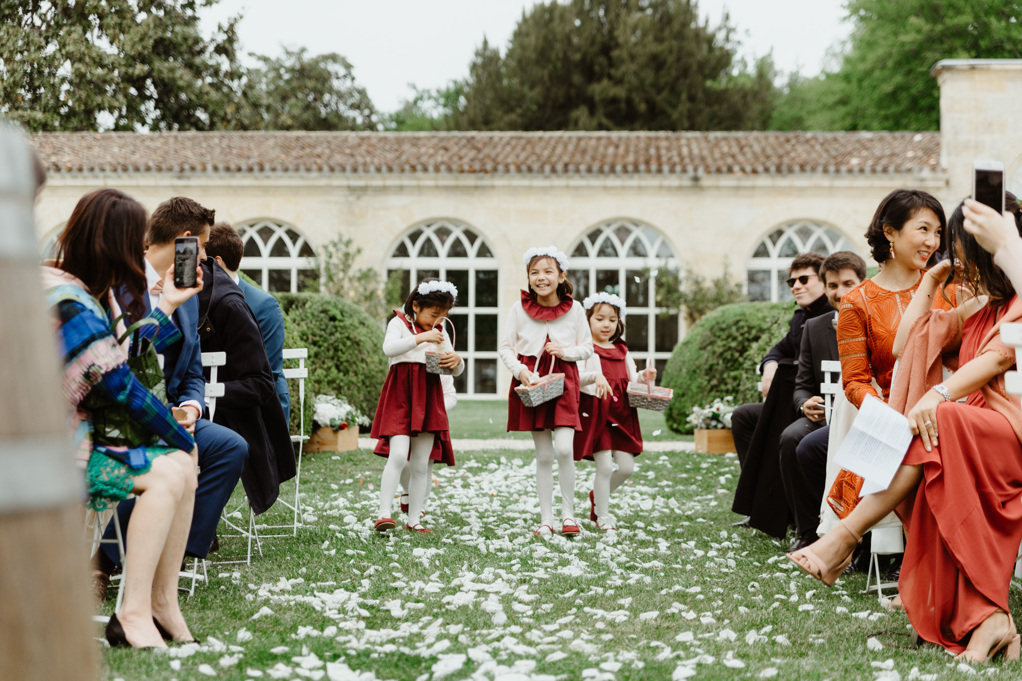 photographe-mariage-bordeaux-chateau-de-la-ligne-1-57