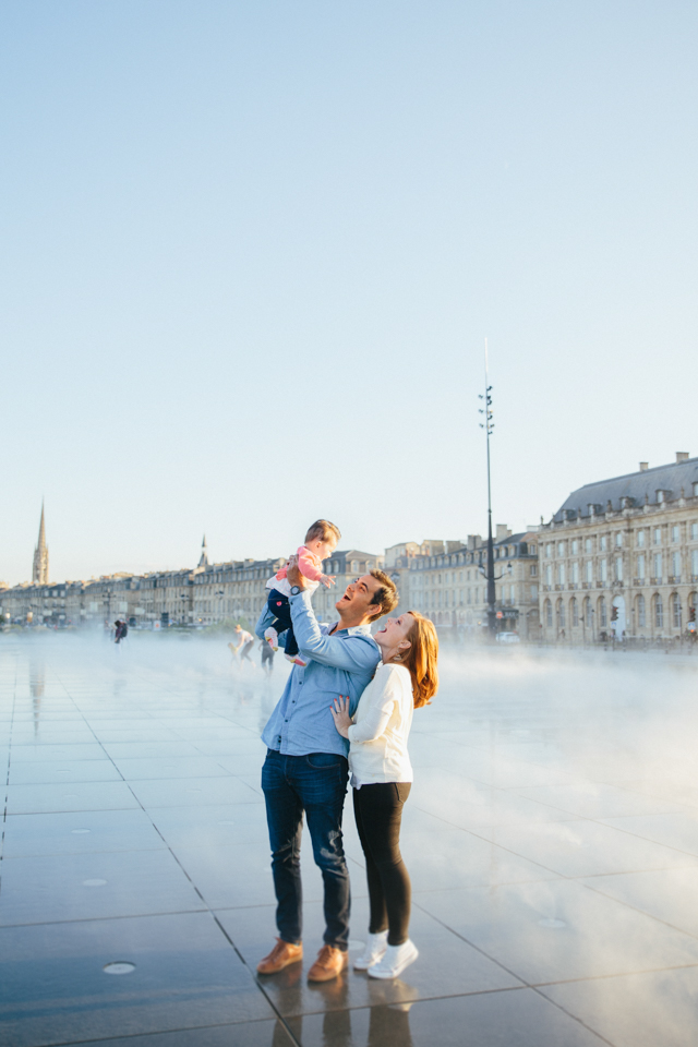 photographe mariage bordeaux paris wedding photographer