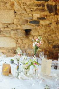 photographe mariage bordeaux paris wedding photographer-108