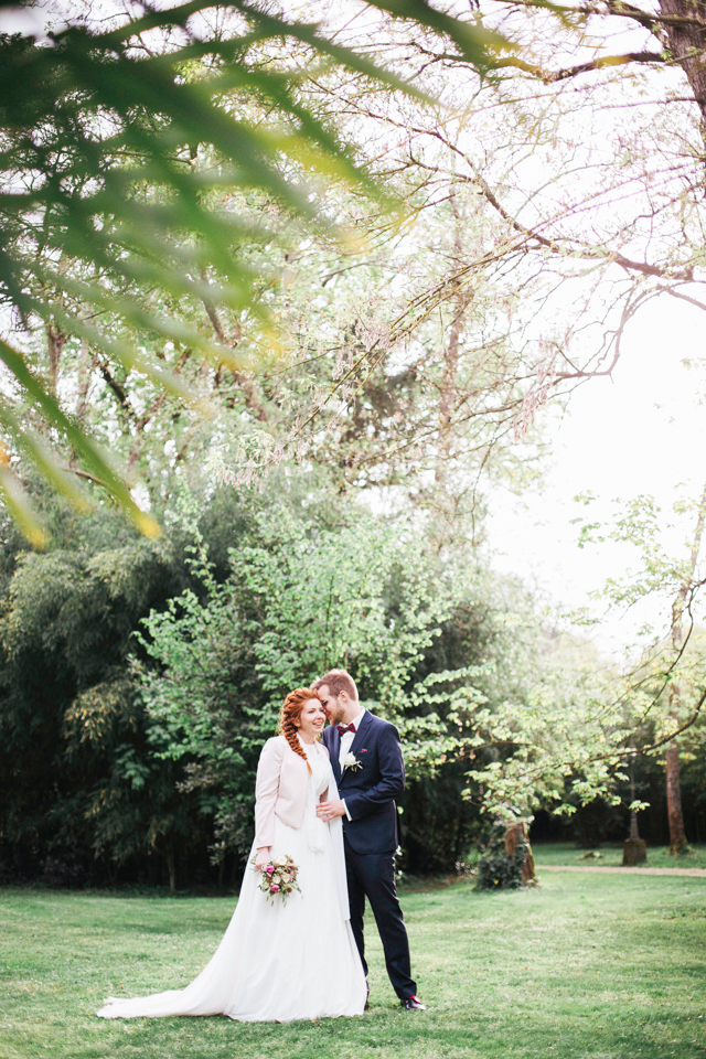 photographe mariage bordeaux gironde