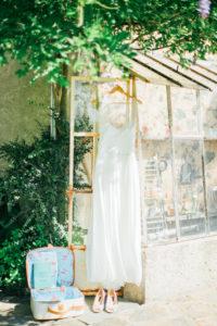 photographe mariage bordeaux paris wedding photographer-138