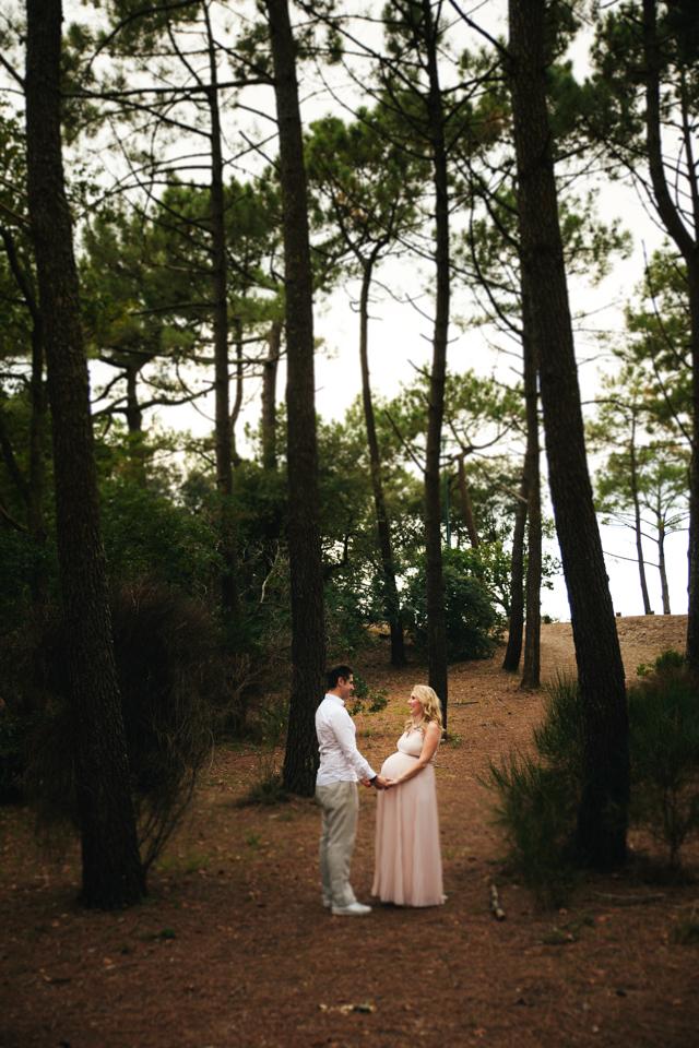 photographe mariage bordeaux paris wedding photographer-3