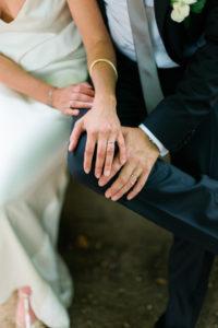 photographe mariage bordeaux paris wedding photographer-48