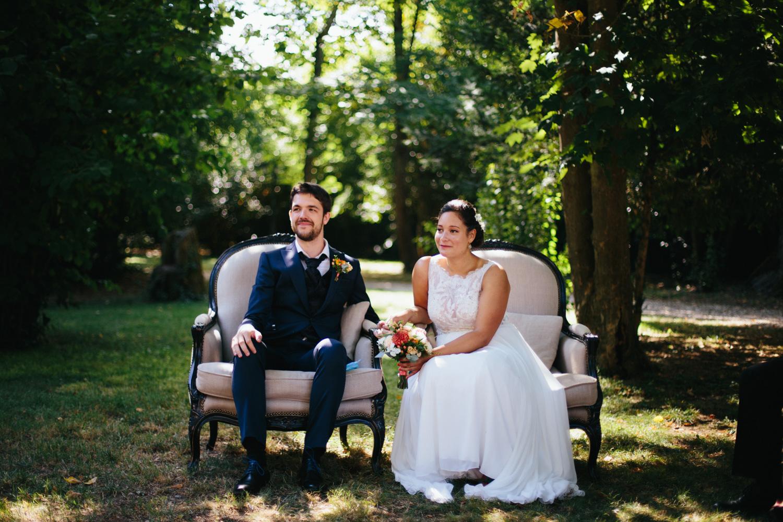 photographe-mariage-bordeaux-podensac-33