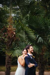 photographe-mariage-bordeaux-podensac-42