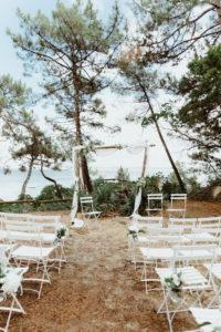 photographe-mariage-cap-ferret-19