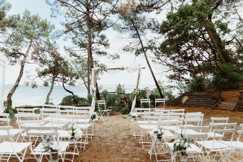 photographe-mariage-cap-ferret-20