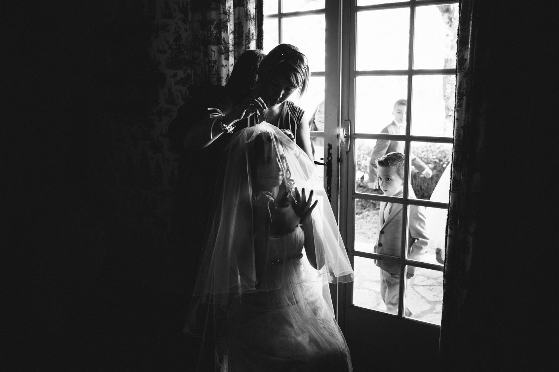 photographe-mariage-cap-ferret-28