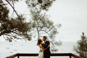 photographe-mariage-cap-ferret
