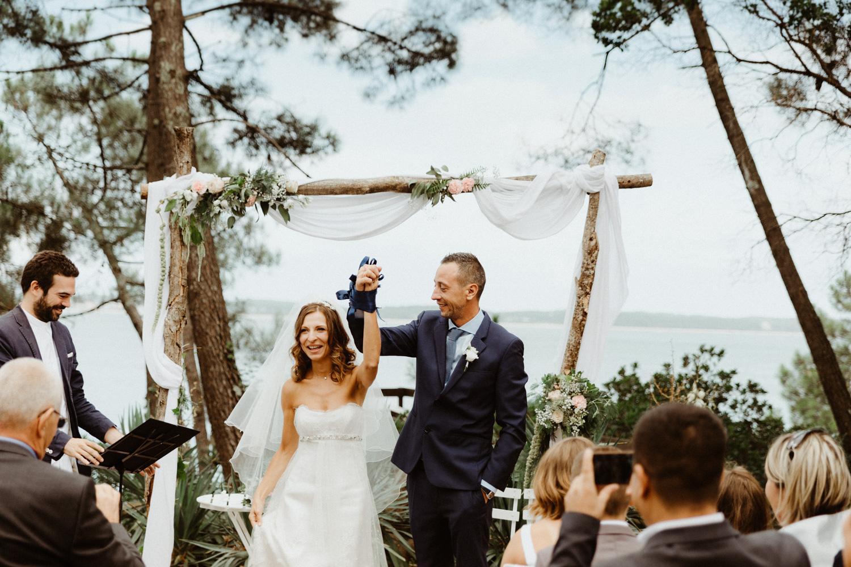 photographe-mariage-cap-ferret-41
