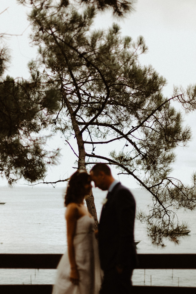photographe mariage bordeaux 33 gironde