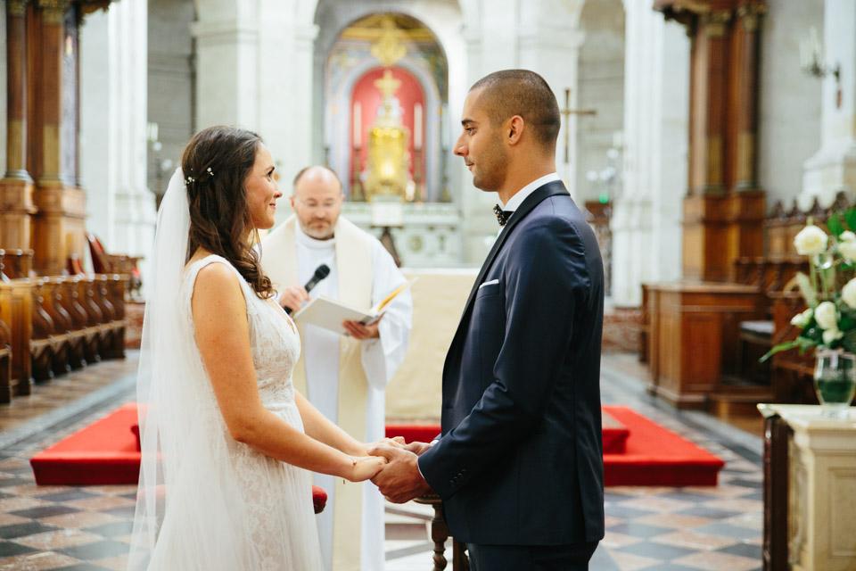 photographe-mariage-charente-4-26