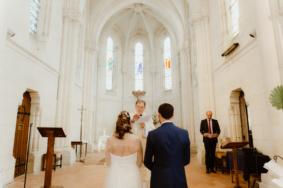 photographe mariage libourne-41-14