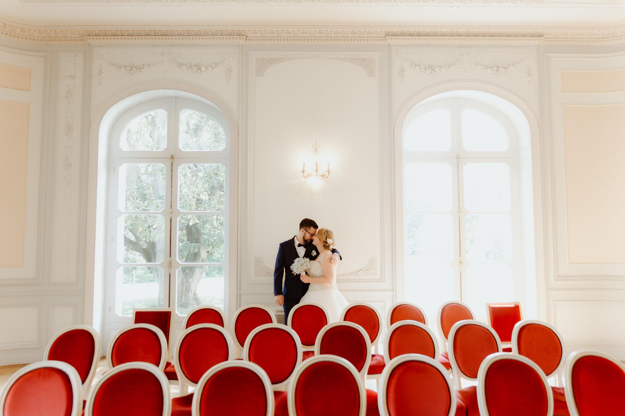 photographe-mariage-mérignac-1-7