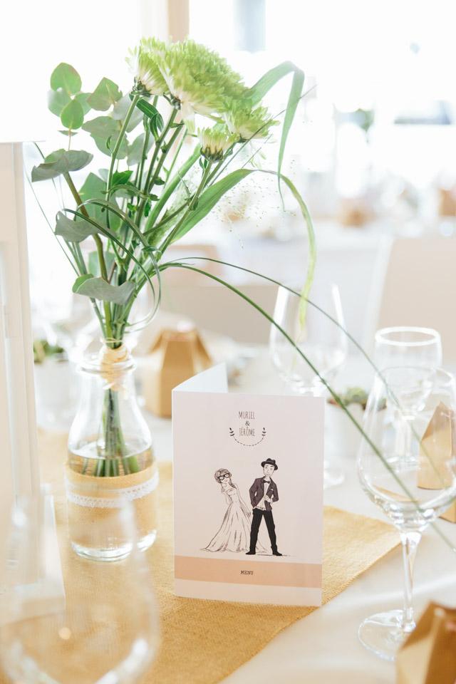 photographe-mariage-charente-4-18
