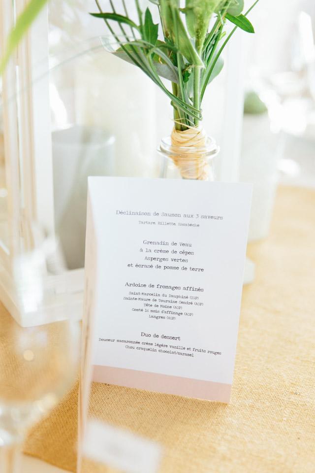 photographe-mariage-charente-4-19