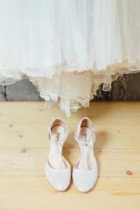 photographe mariage charente maritime