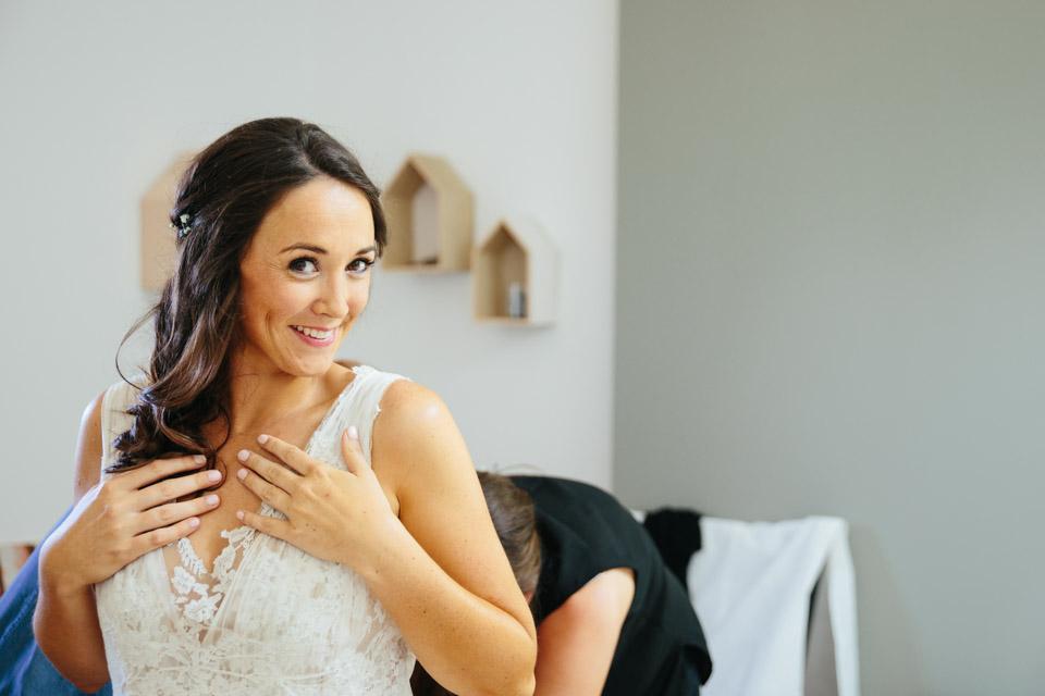 photographe-mariage-charente-4-23