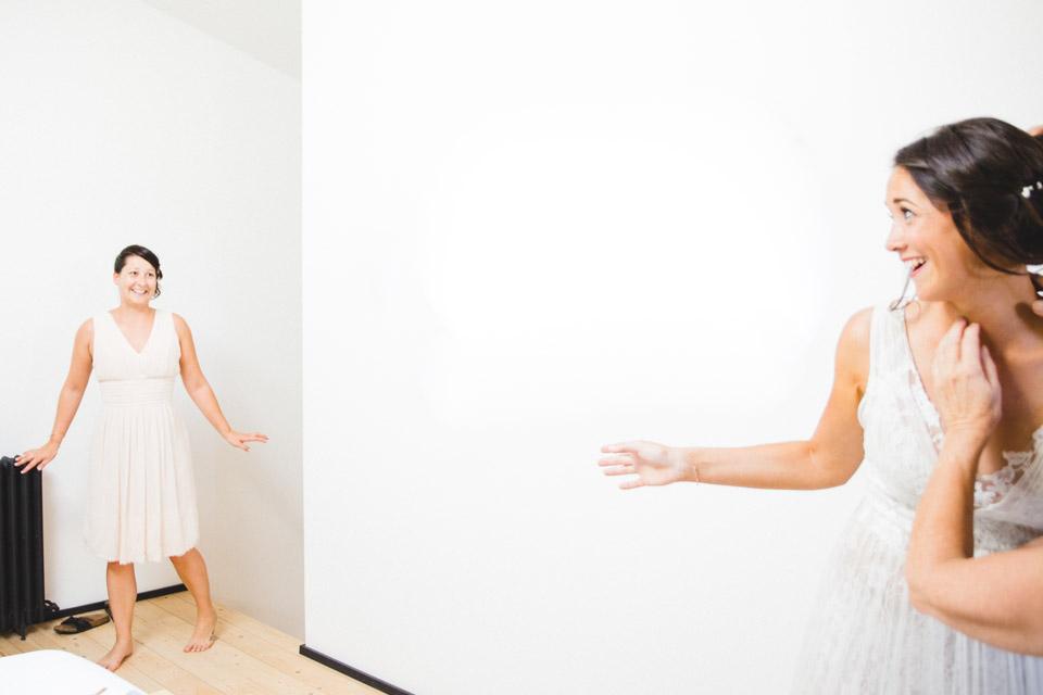photographe-mariage-charente-4-24