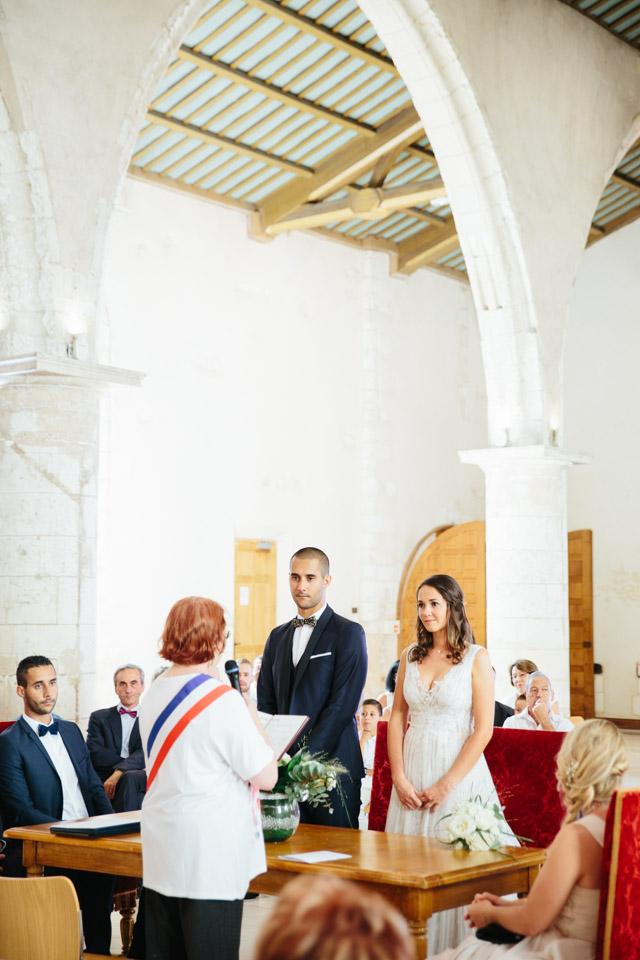 photographe-mariage-charente-4-25