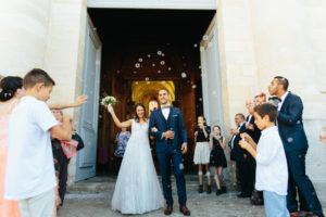 photographe-mariage-charente-4-27