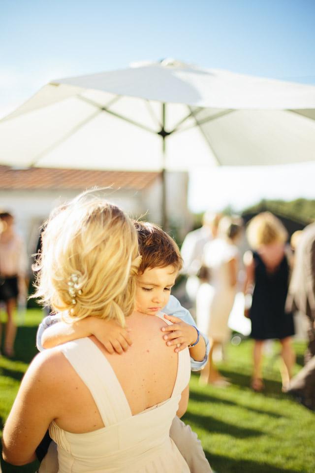 photographe-mariage-charente-4-30