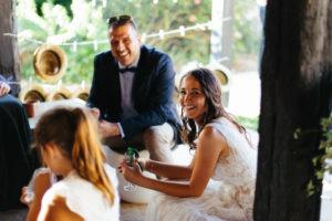 photographe-mariage-charente-4-35