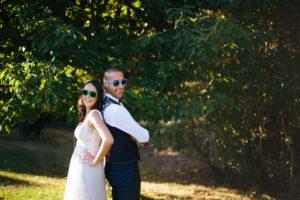 photographe-mariage-charente-4-37