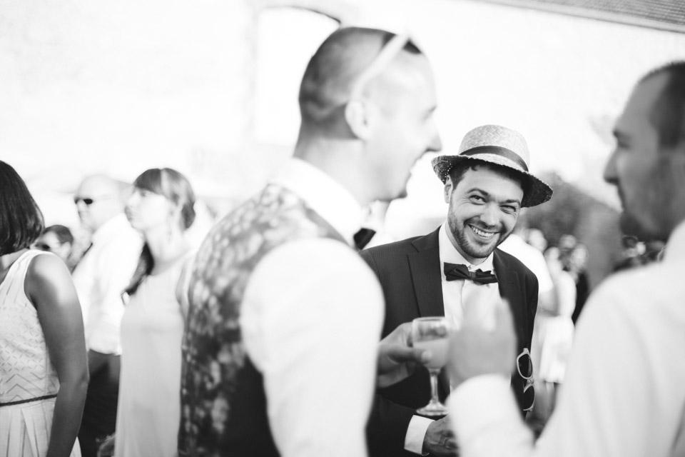 photographe-mariage-charente-4-40