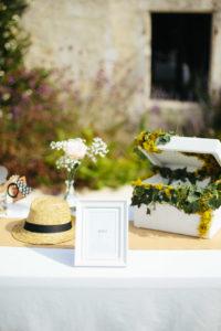 photographe-mariage-charente-4-5