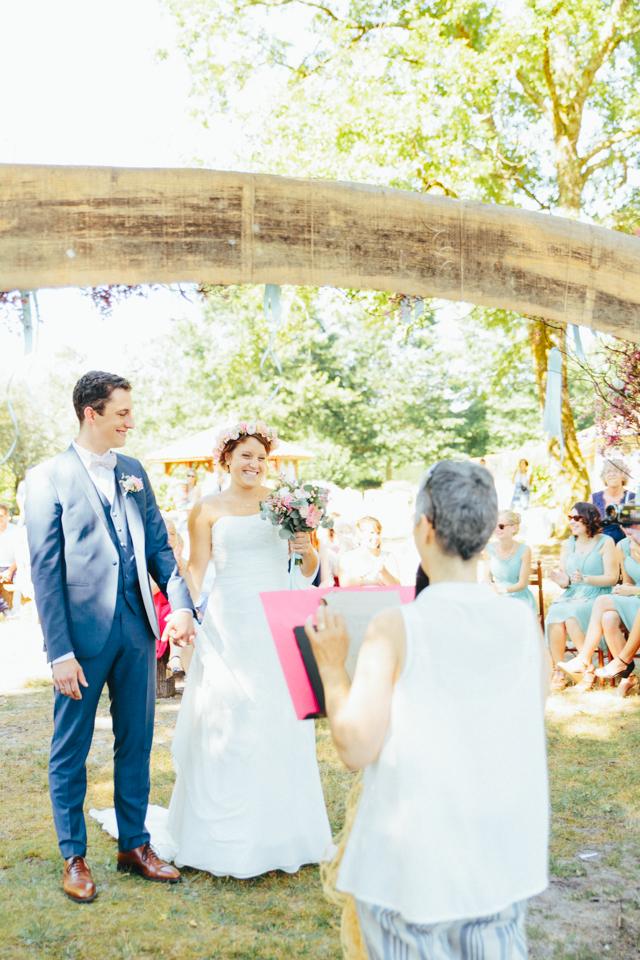 photographe mariage le barp bordeaux-12
