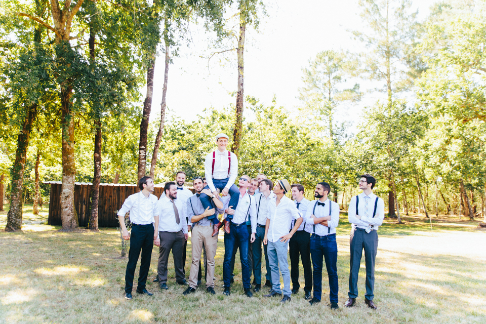 photographe mariage le barp bordeaux-13