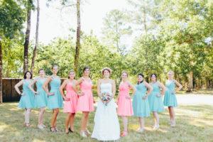 photographe mariage le barp bordeaux-14