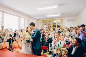 photographe mariage le barp bordeaux-27