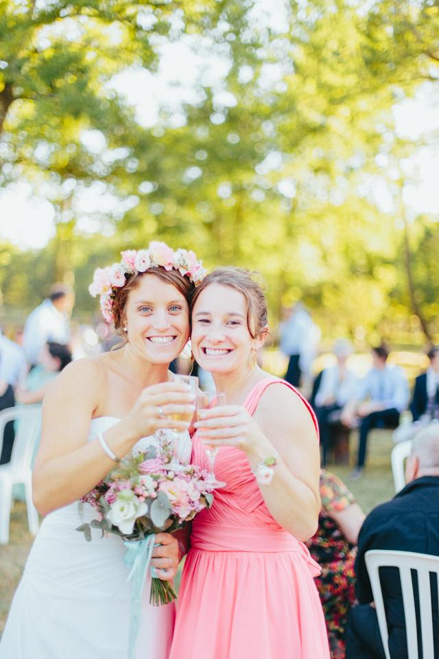 photographe mariage le barp bordeaux-30