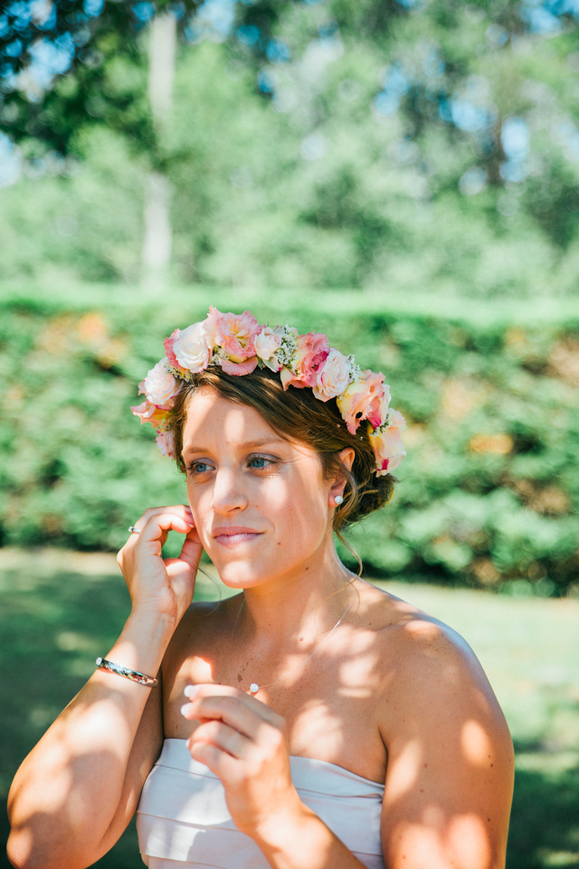 photographe mariage le barp bordeaux-31