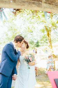 photographe mariage le barp bordeaux-34