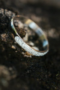 photographe mariage le barp bordeaux-4